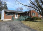 Foreclosed Home in URBAN DR, Columbus, OH - 43229