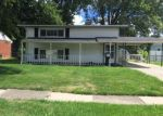 Foreclosed Home en CADY ST, Maumee, OH - 43537