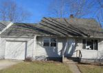 Foreclosed Home en DRESDEN ST, Columbus, OH - 43224