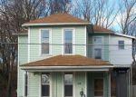 Foreclosed Home en E MAIN ST, Piqua, OH - 45356