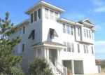 Foreclosed Home en SKIMMER ARCH, Corolla, NC - 27927