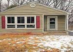 Foreclosed Home en CEDAR AVE, Poughkeepsie, NY - 12603