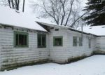 Foreclosed Home en MILLER ST, Horseheads, NY - 14845