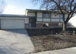 Foreclosed Home en CAMINO SOL, Farmington, NM - 87401