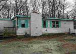 Foreclosed Home en ROSE LN, Villas, NJ - 08251