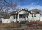 Foreclosed Home en W 10TH ST, Wahoo, NE - 68066
