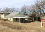 Foreclosed Home en OAK ST, Louisville, NE - 68037