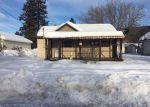 Foreclosed Home en MAIN ST, Saint Regis, MT - 59866