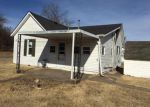 Foreclosed Home in E 6TH ST, Holt, MO - 64048
