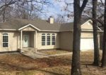 Foreclosed Home en DOGWOOD LN, Anderson, MO - 64831