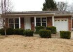 Foreclosed Home in BISCAYNE BLVD, Arnold, MO - 63010