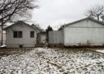 Foreclosed Home in FRONT AVE, Saint Paul, MN - 55117