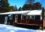 Foreclosed Home en 1ST ST SE, Pine City, MN - 55063