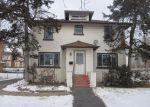 Foreclosed Home en WELCH BLVD, Flint, MI - 48503