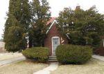 Foreclosed Home en ROLYAT ST, Detroit, MI - 48234