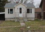Foreclosed Home en N DETROIT ST, Durand, MI - 48429