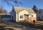 Foreclosed Home en BALDWIN BLVD, Flint, MI - 48505