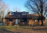 Foreclosed Home en CLEARVIEW DR, Clarkston, MI - 48348