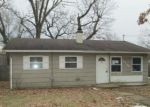 Foreclosed Home en E MOSEL AVE, Kalamazoo, MI - 49004