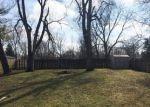 Foreclosed Home en E MCARTHUR ST, Corunna, MI - 48817