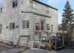 Foreclosed Home en ROANOKE ST, Flint, MI - 48504