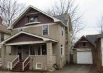 Foreclosed Home en LUCAS CT, Kalamazoo, MI - 49007