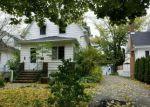 Foreclosed Home en N WASHINGTON ST, Lapeer, MI - 48446