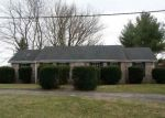 Foreclosed Home en N RIDGE DR, Mount Sterling, KY - 40353