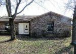 Foreclosed Home en CORBIN CT, Louisville, KY - 40229