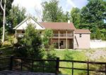 Foreclosed Home en MINGO DR, Eddyville, KY - 42038