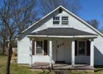Foreclosed Home en FAIR ST, Bowling Green, KY - 42101