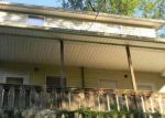 Foreclosed Home en 33RD ST, Ashland, KY - 41101