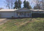 Foreclosed Home en HILLRISE DR, Monticello, KY - 42633