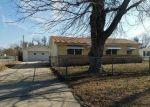 Ejecuciones Hipotecarias en Wichita, KS, 67212, Identificación: F4111268