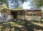 Foreclosed Home in SHELDEN ST, El Dorado, KS - 67042