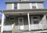 Foreclosed Homes in Davenport, IA, 52804, ID: F4111278