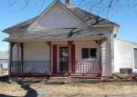 Foreclosed Home en N 9TH ST, Clarinda, IA - 51632