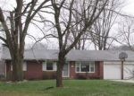 Foreclosed Home en N WEST DR, Oswego, IL - 60543