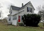 Foreclosed Home en W SOUTH ST, Malden, IL - 61337