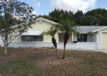 Foreclosed Home en BEAR TRAP LN, Hudson, FL - 34667