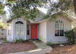 Foreclosed Home en TRAIL CT, Destin, FL - 32541