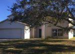 Foreclosed Home en HUMMINGBIRD CT, Kissimmee, FL - 34759