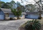Foreclosed Home en HARVARD BLVD, Lynn Haven, FL - 32444