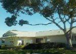 Foreclosed Home en HIGHLANDS BLVD, Palm Harbor, FL - 34684