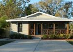 Foreclosed Home en 42ND AVE N, Saint Petersburg, FL - 33714