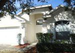 Foreclosed Home in GLENCO DR, Davenport, FL - 33897
