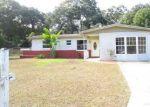 Foreclosed Home en W CAMELLIA DR, Brandon, FL - 33510
