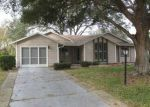 Foreclosed Home en BEN MORE DR, Leesburg, FL - 34788