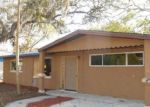 Foreclosed Home in COVEY TER, New Port Richey, FL - 34653