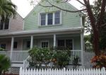 Foreclosed Home en GOLF CLUB DR, Key West, FL - 33040